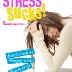 Roni_Cohen-Sandler_StressSucksCover300dpi - Final